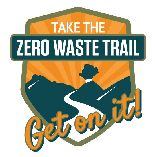 Zero Waste Trail