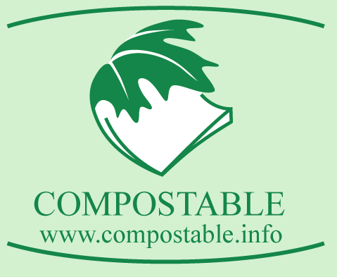 compostable logo - Canada green.PNG