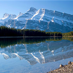 Rundle Range Mountains.jpg