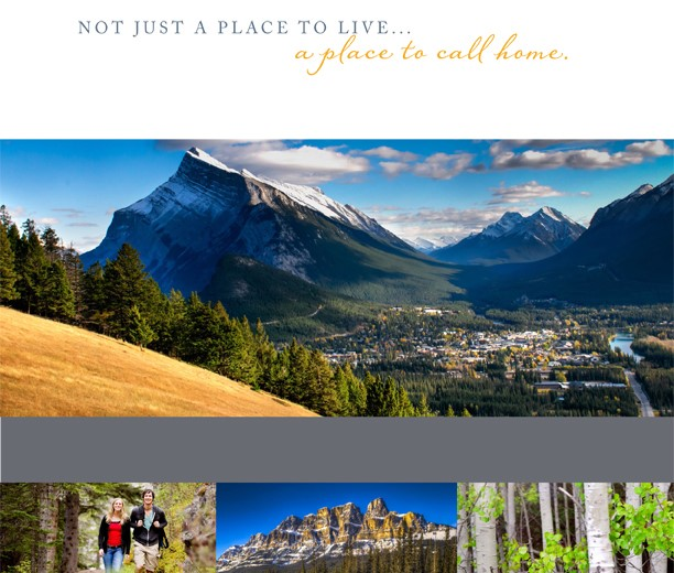 Town of Banff Housing Strategy sm.jpg