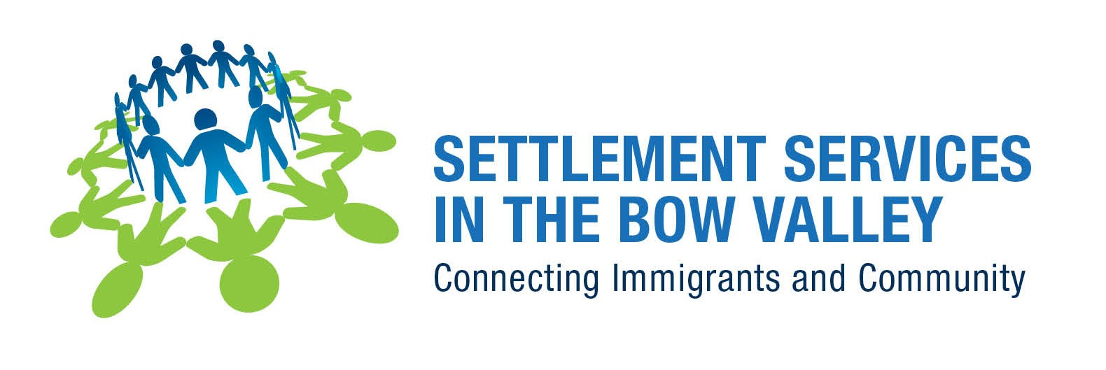 Settlement Services Logo