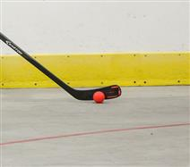 Drop-in Youth Ball Hockey
