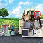 Recycling Roundup