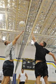 useable volleyball drop-in pic.jpg